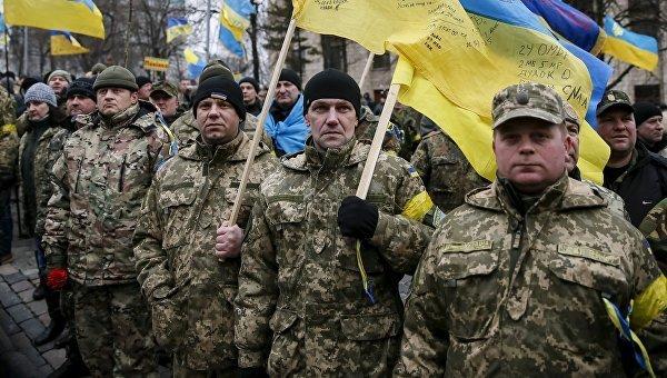 http://www.pravda-tv.ru/wp-content/uploads/2016/02/13779822063.jpg