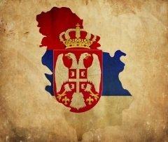 День первого сербского восстания (Фото: Aleksandar Mijatovic, Shutterstock)