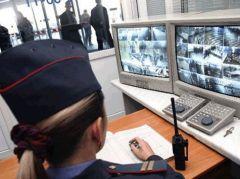 Одной из задач транспортной полиции является обеспечение безопасности пассажирских и грузовых перевозок
