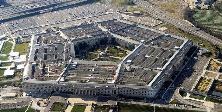 Пентагон требует больше денег