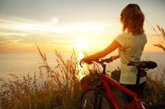Лозунг Дня – «не торопись и насладись моментом» (Фото: Dudarev Mikhail, Shutterstock)