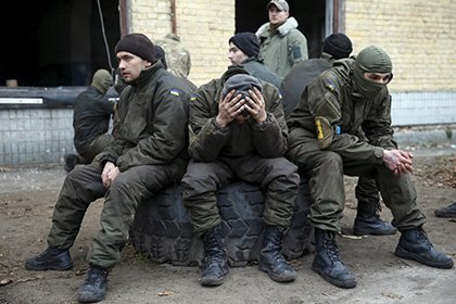Азов - борец с наркотиками
