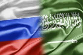 Саудовская Аравия не пойдет на открытый конфликт в Сирии