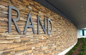 Корпорация RAND прогнозирует поражение США России в Прибалтике
