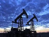 в Волгограде начнут добывать нефть