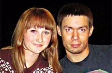Стас Пьеха и жена Наталья. Фото: novoston.com