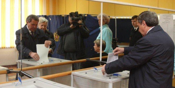 прямые выборы мэров вернутся