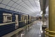 в метрополитене Петербурга появится Wi-FI