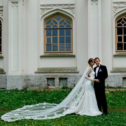 Имя избранника модель скрывала, но теперь известно, что вероломного мужа зовут Александр, Фото: Instagram Кати Григорьевой