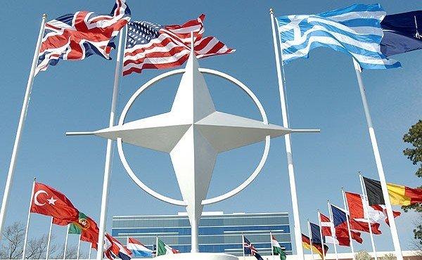 НАТО считает, что Россия готовит ядерный удар по Швеции