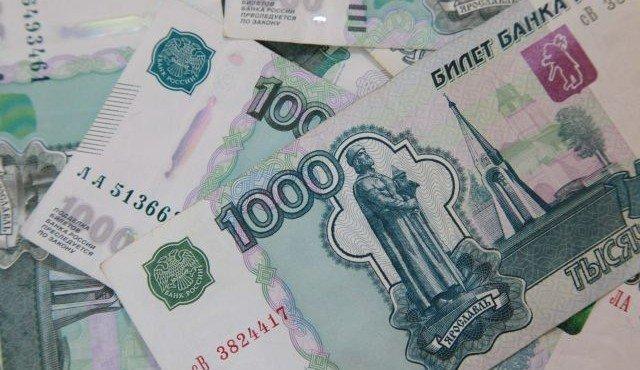 предпринимательство в Ростове требует новых вложений