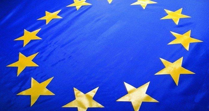 ЕС снимет санкции с России