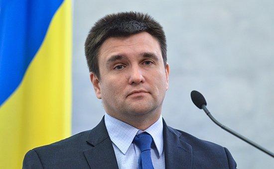 Украина не хочет оплачивать долг