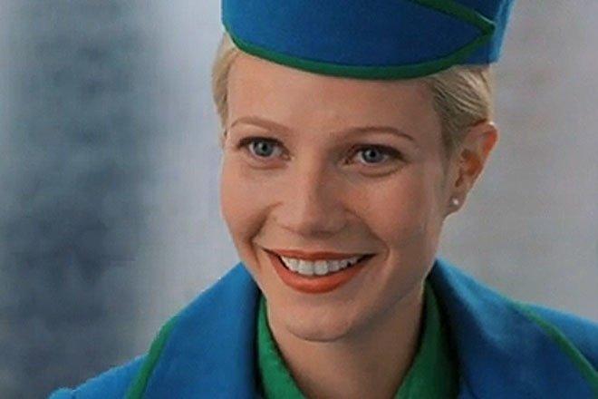 Фото: кадр из фильма «Вид сверху лучше»