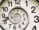 В Астрахани переведут часы