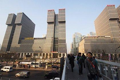 Пекин отобрал у Нью-Йорка звание всемирной «столицы миллиардеров»