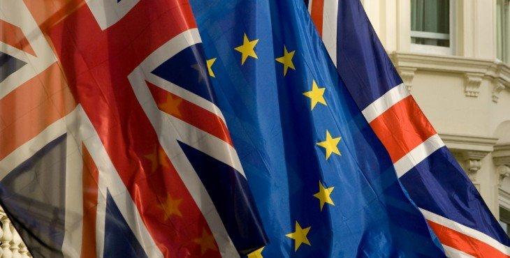 Европарламент не хочет идти навстречу Англии