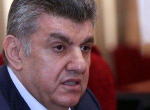 Воронежская область создает лучшие условия для национальных диаспор