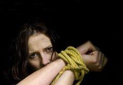 В мире действует до 200 программ помощи потерпевшим от преступлений (Фото: ChameleonsEye, Shutterstock)