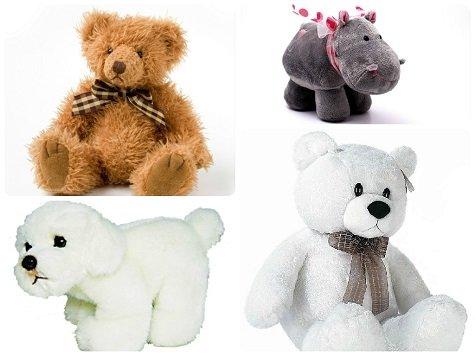 Мягкая-игрушка-в-подарок-девушке-на-8-марта