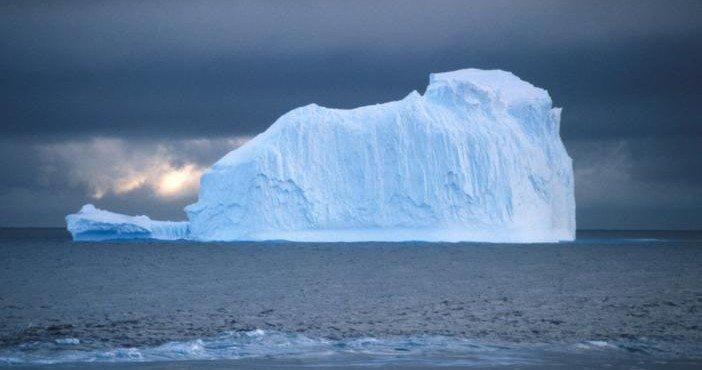 ajsberg