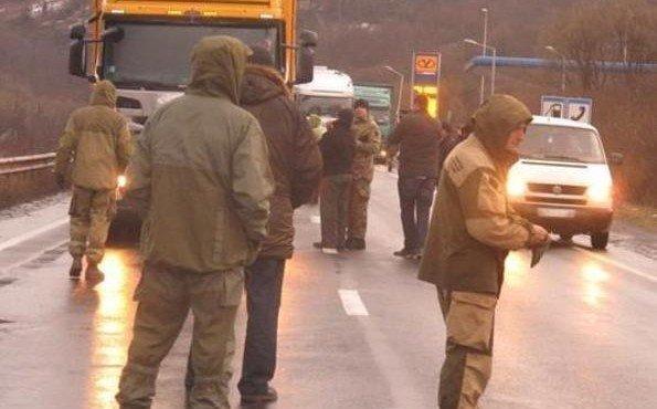 aktsiya-protesta-rossijskikh-fur