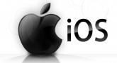 """Обновление iOS """"убило"""" сотни тысяч iPhone"""