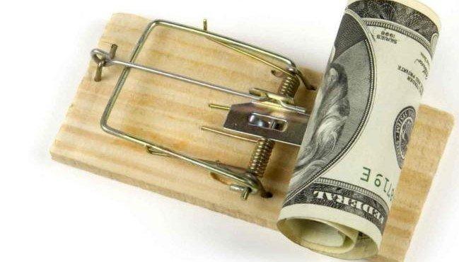 bankovskaya-ehkspansiya