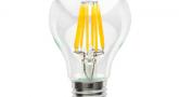 Светодиодные лампы — стоит ли игра свеч?