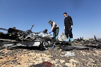 egipet-priznal-katastrofu-rossijskogo-a321-teraktom