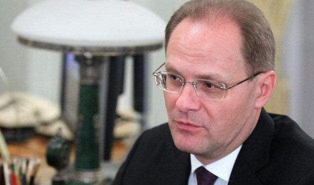 ehks-gubernator-novosibirskoj-oblasti-yurchenko