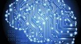 Человеческие мысли доступны в режиме онлайн фиксации