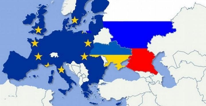 evropa-ne-stanet-voevat-s-rossiej-otvet-bryusselya-ukraine