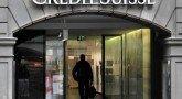 Руководство Швейцарских банков будет сотрудничать с российскими налоговиками