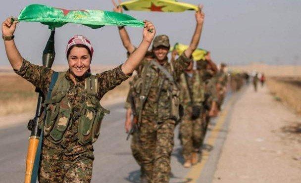 kurdy-otbili-u-daish-gorod-tel-abyad-na-severe-sirii
