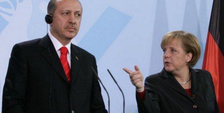 merkel-katastroficheski-pereputala-putina-i-ehrdogana