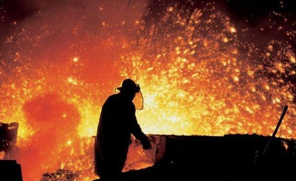 metallurgicheskij-sektor-es
