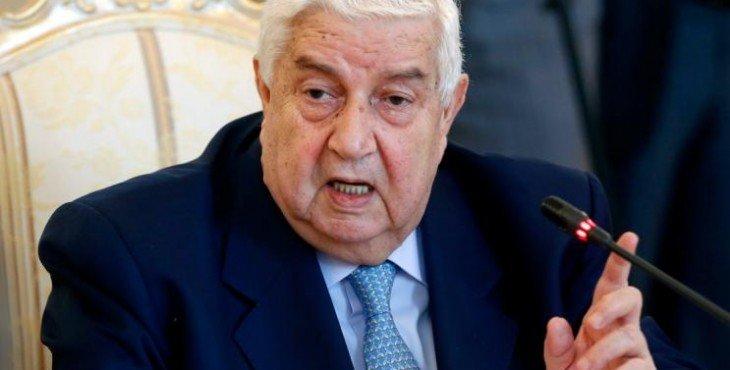 ministr-inostrannykh-del-sirii-valid-muallem