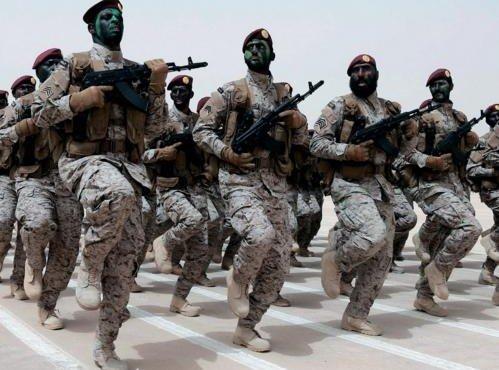 nazemnye-vojska-saudovskoj-aravii