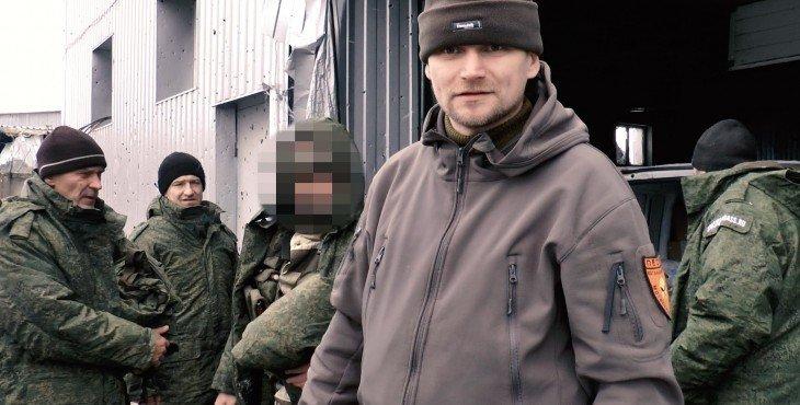 Новости Новороссии, Боевые Сводки от Ополчения ДНР и ЛНР – 9 февраля 2016