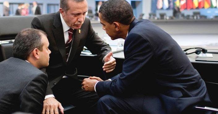 obama-i-ehrdogan