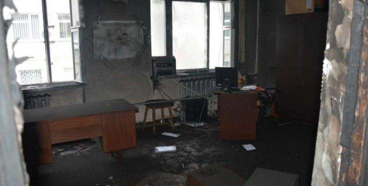obgorelyj-ofis