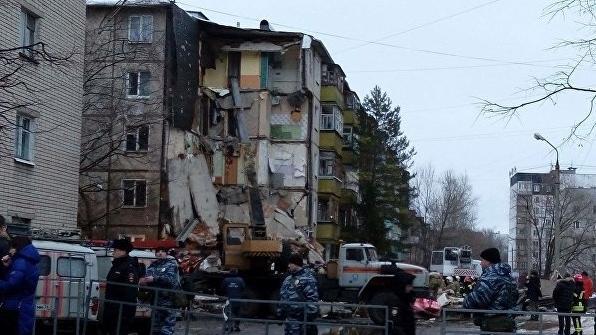 obrushenie-doma-v-yaroslavle