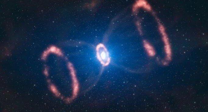otkrytie-gravitatsionnykh-voln