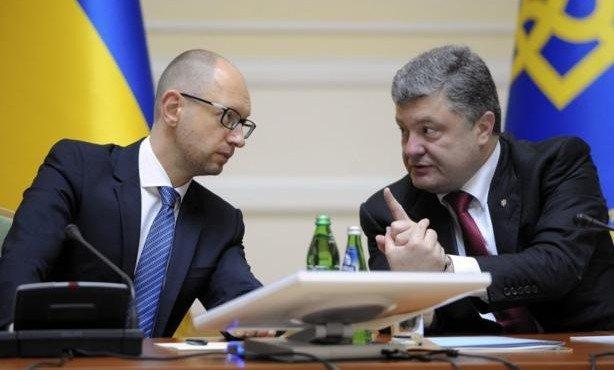 poroshenko-i-yatsenyuk