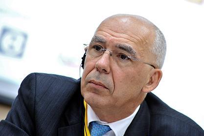 predsedatel-kontserna-shell-v-rossii-olive-lazar