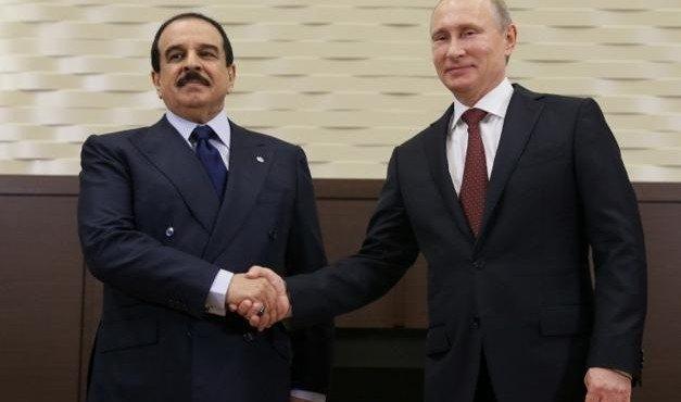 prezident-rossii-vladimir-putin-podaril-korolyu-bakhrejna-khamadu-ben-