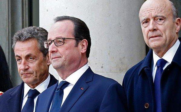 prezidenty-frantsii