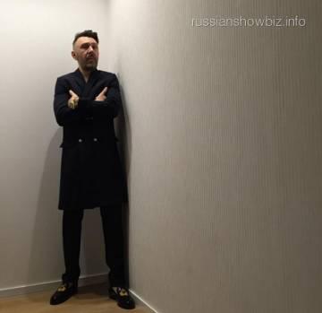 shnurov_6.02.2016[1]