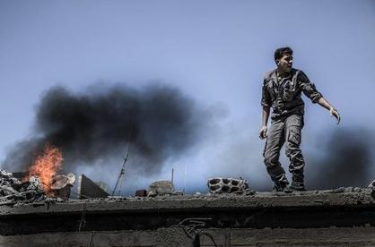 sirijskaya-armiya